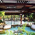 大湖-石湯溫泉 2013-0111