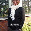 三洋紡織-頂級防暖衣 2013-0119