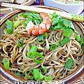 桂格機能燕麥麵「貢丸餛飩麵+蝦湯麵+肉燥麵」-2013-0213