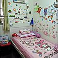 2012-0913-完全不累收納Play-兒童房間衣櫃收納
