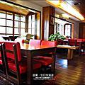 大湖-石壁溫泉渡假山莊 2013-0111-0112
