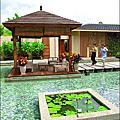 恆春-墾丁凱撒大飯店 2013-0612~0614