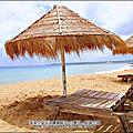 恆春-墾丁夏都沙灘酒店 2013-0614~0615