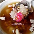 北區-北門老街-四果甜湯 2013-0228