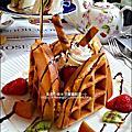 香山區-玫瑰庭園 2013-0405