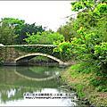 五結鄉-福泰冬山庴 2014-0403 (已改成宜蘭傳藝老爺行旅)