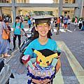 2020-0225~2020-0620-Yuki 12Y2M-12Y6M 國小六年級下學期