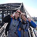 2019-0809-0831 澳洲-雪梨自由行