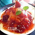 大湖-灣潭玫瑰草莓園 2011-0226