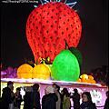 竹南-台灣燈會在苗栗 2011-0218