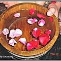 谷關-水舞谷關渡假溫泉館2008-1206