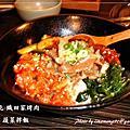 織田家炭火燒肉-草帽網聚2007-0519