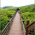 新豐-新豐紅毛港-紅樹林遊憩區 2009-0803 & 0823