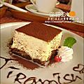 龍潭-烏樹林 2010-0328
