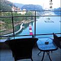 魚池-日月潭大飯店 2010-1212/1213