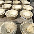 鶯歌-2010國際陶瓷藝術節「鶯陶派對」2010-0709