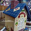 南屯區-老樹根魔法木工坊 2011-0320