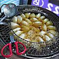埔里-阿甲肉圓 2010-0920