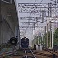 2015 臺中車站