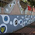 幾個嘉義的校園公共藝術-10001