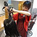 大直Happy Hair(明水店)護、染、剪髮 【時光奇蹟】