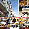 台南3C-音響大聯盟-瘋音響-宙斯藍芽亞瑟藍芽高音質喇叭音響