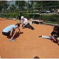 運動推廣-WinnerTennis-網球啟蒙海綿球教學團體,國手機專業教練指導好玩又有趣