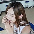 開箱文-台灣耳機49101 Soul M 玫瑰金精品藍芽耳機市場公認最美的精品耳機