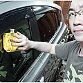 森元科技植物性鍍膜保護物品不受侵害延長使用壽命汽車內外、皮包沙發、窗戶玻璃、機車零件防水保護膜