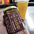 美食-三粒特製辣椒醬SGS檢驗無防腐劑與產品責任險小魚乾辣椒醬無添加防腐劑/色素/香精
