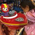 高雄玩具最便宜-崑山大高雄玩具精品批發日韓進口玩具全部六折免加入會員
