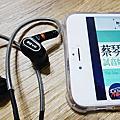 發燒有線耳機推薦│BGVP DN2入耳式鍍鈹圈鐵動圈動鐵混合耳機金屬鍍鈹振膜材料鋁鎂合金全金屬材質的機身外殼Hi-RES附贈6N單晶銅鍍銀耳機發燒線材質柔軟