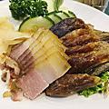 台南熱炒專家歡喜樓安中店評價好吃份量又多老字號菜色豐富台南CP值超高的台式川菜