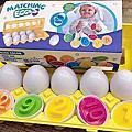 台南玩具崑山玩具批發百貨幼兒玩具數字蛋玩具量販店,台南最大玩具賣場,玩具訂價價格6折兒童圖書65折