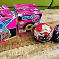 台南玩具崑山玩具最齊全LOL運動驚喜寶貝蛋LOL驚喜混音寶貝