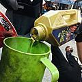 機車合成機油推薦迪克森汽機車機油,機車DS111機油省油省錢全DICKSON合成機油汽車機車保養更省錢