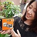 車用行車紀錄器推薦安瑟數位Mio 790使用Sony Starvis感光元件,可支援後鏡頭支援60fps,解析度1080P,動態區間測速保固3年