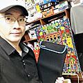 繪圖板推薦台灣品牌AERY十方機專業繪圖板,廣告設計科商業設計系學生插畫家最愛電繪板,感應與繪圖板面積都比進口優質,台灣製造