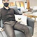 台南沙發推薦│沙發先生家居客製化沙發,台灣工廠製造任何沙發款式皆可訂製,師傅手工精細款式多結構五年保固,堅持SGS無甲醛、無毒