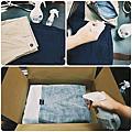 PROFI時尚休閒褲免費寄送到府試穿服務,3S功能性口袋質感機能褲款,專為台灣男性打造專屬丹寧褲