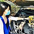 汽車機油推薦│迪克森汽機車機油汽車耗油大幅降低30%,2萬公里換機油省下大量汽車保養費,省油省錢提升馬力