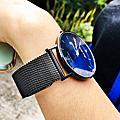 客製化手錶ID.watch紀念禮物情人節客製化禮物、週年紀念品、生日禮物、客製化收藏品紀念指針訂製、錶面刻印、背蓋刻印,讓手錶不止只有人與時間的意義,還要可以呈現出每一個