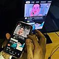 手機如何接電視螢幕 Bono三合一HDMI影音傳輸轉接線,影音傳輸線iPhone、Type C、Micro手機轉接電視很方便