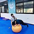 台南健身房推薦│一對一健身教練首選微笑健身,個人專屬的一對一健身教練陪訓,減重、打造精實體態、增加肌肉量,讓您健身更有感