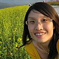 2008/南投花卉嘉年華