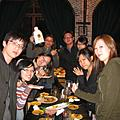 20091205 金色三麥