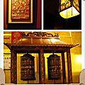 20111105塔美爾尼泊爾餐廳