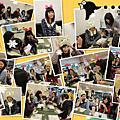 20111225拉吉歐聖誕聚餐