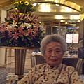 2008/07/27康華飯店