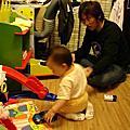 20080322羅東看小囧
